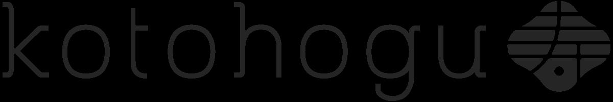 kotohogu